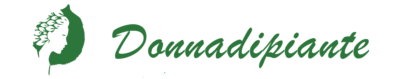 Donnadipiante - Vendita piante online